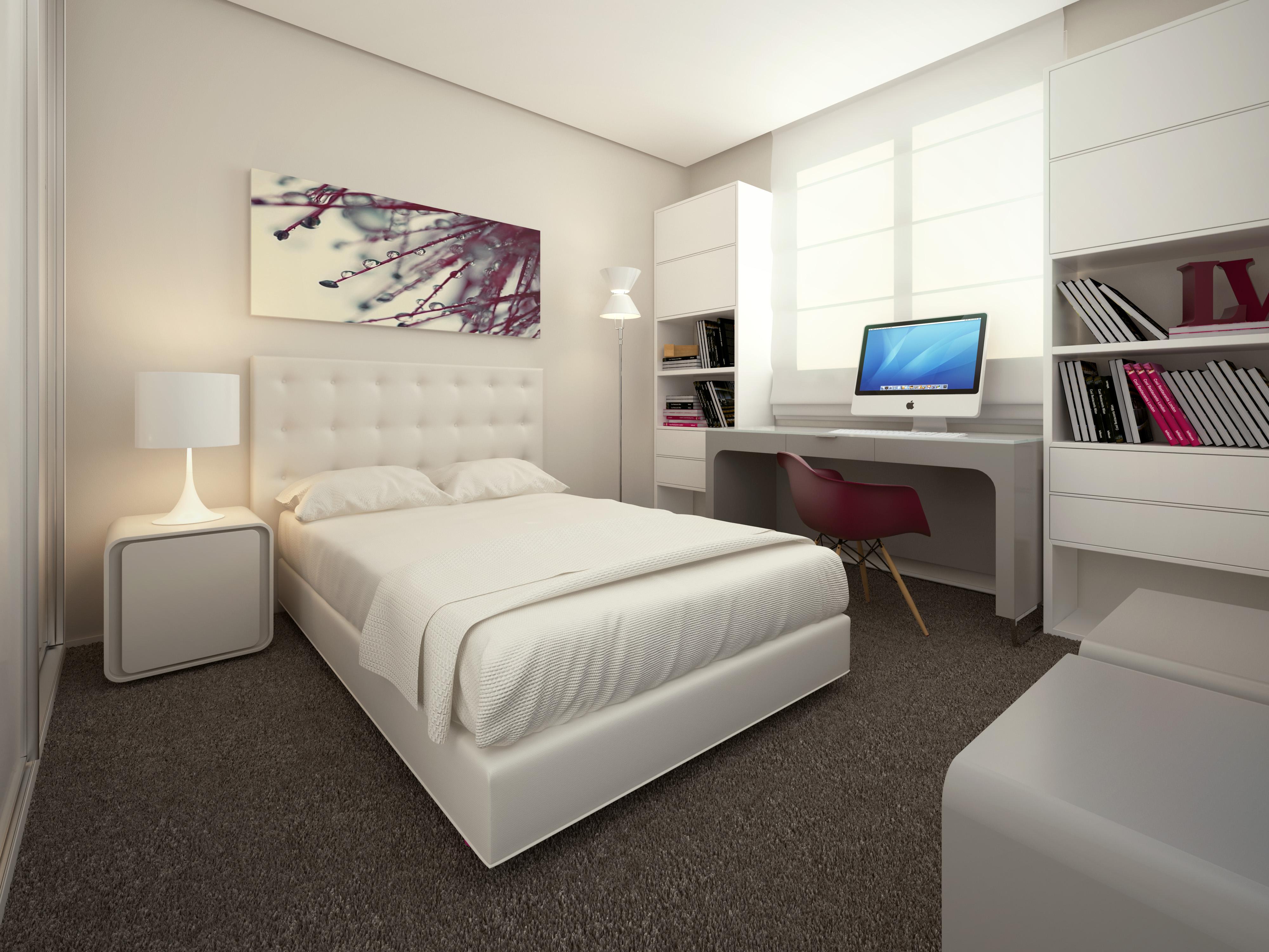 piet-mondrian-suite-2-v02
