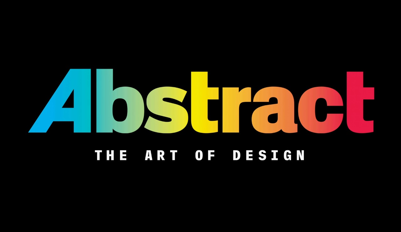 Abstract-Netflix-2