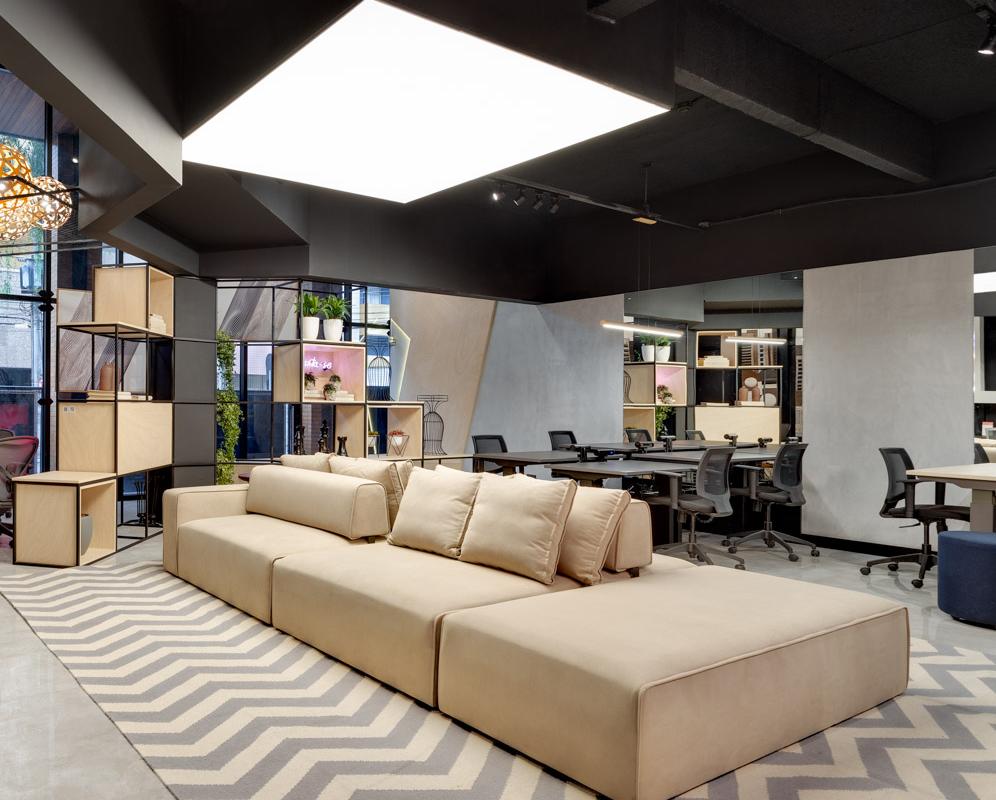2019©Nenad-BenderArquitetura-CasaCor-0002-EditarBaixa