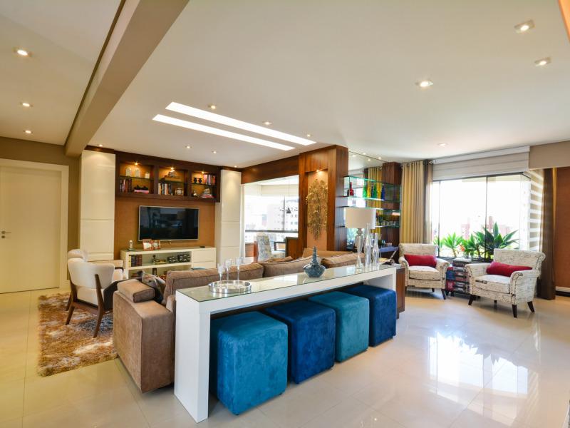 Apartamento-Mirabel-32