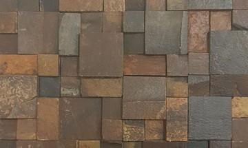 pedra-ferro-revestimentos-D_NQ_NP_676825-MLB32453923524_102019-F